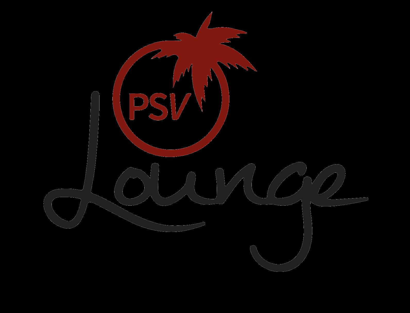 PSV Lounge