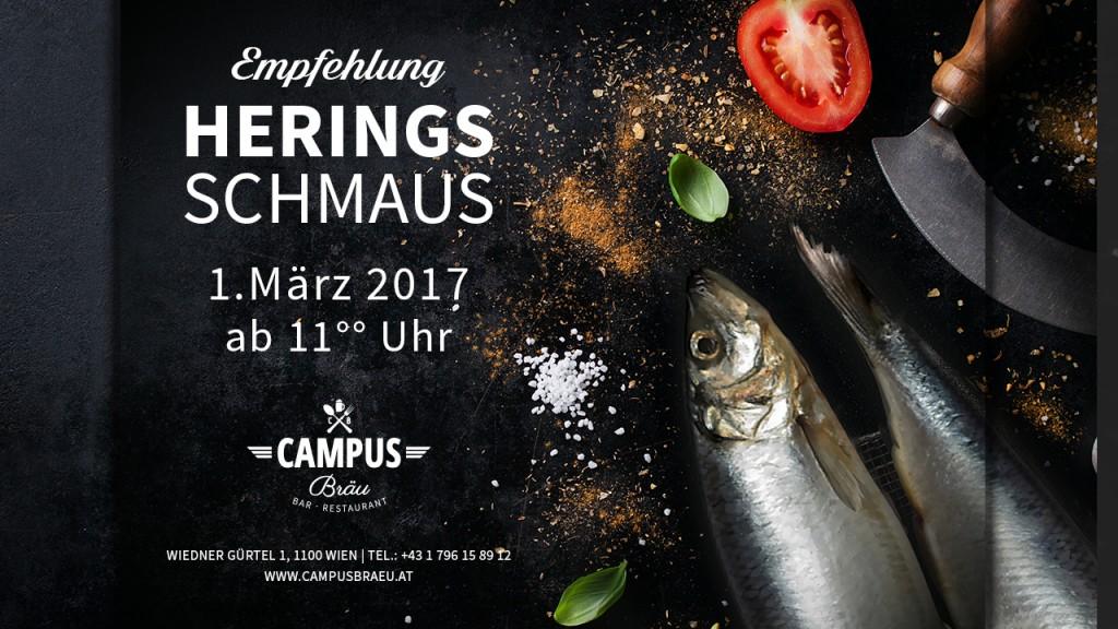 Heringsschmaus_Newsletter1