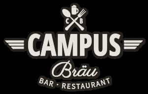 campusbräu-logo-startpage