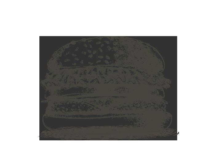speisekarte_burger