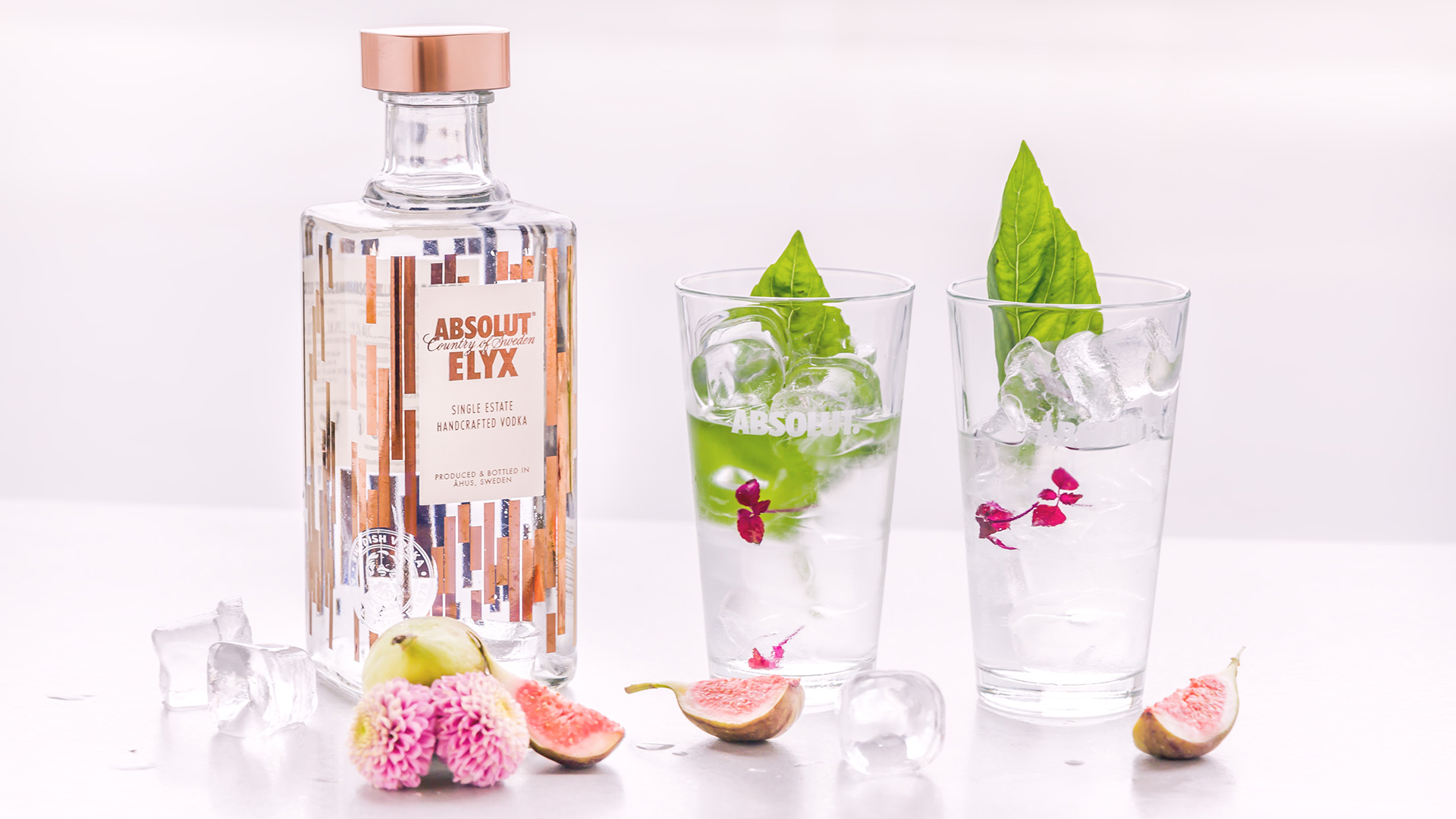 Vodka-Elyx-1920x1080