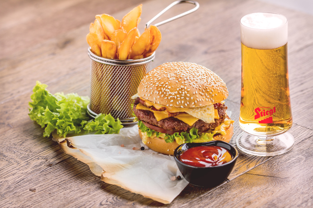 Burger-1000px