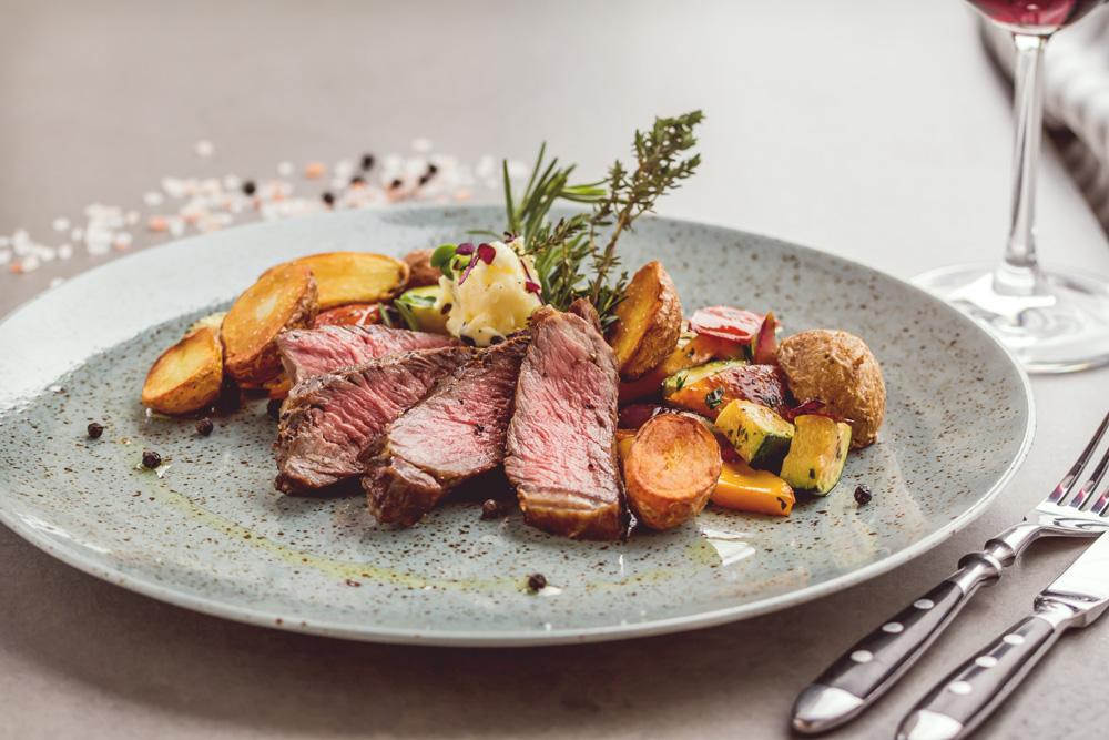 Steak-aufgeschnitten-1000px