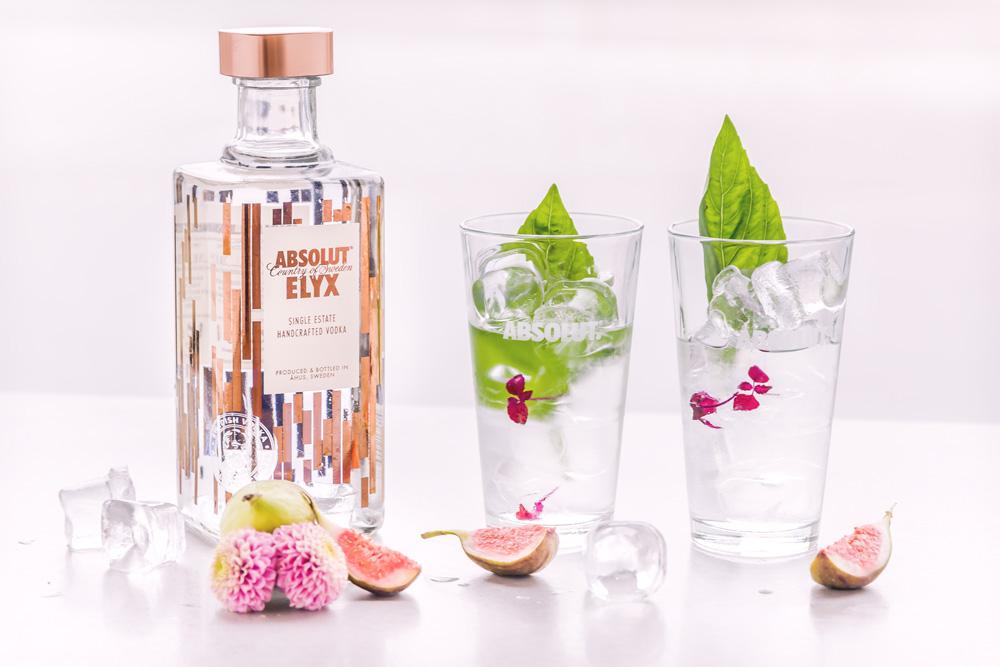 Vodka-Elyx-1000px