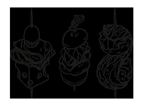 illustration-campusbraeur-catering-illu