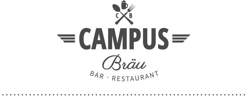 campusBräu-news-header